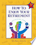 How To Enjoy Your Retirement Book PDF