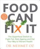 Food Can Fix It