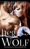 Her Wolf Book PDF