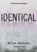 Identical [Pdf/ePub] eBook