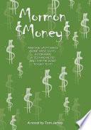 Mormon Money