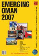The Report  Oman 2007