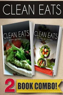 Greek Recipes and On The Go Recipes