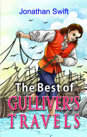 The Best Of Gulliver S Travels
