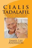 C I a L I S  Tadalafil