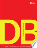 2019 Debbies Book R 31st Edition