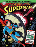 The Atomic Age Superman