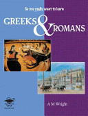 Greeks and Romans