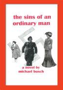The Sins of an Ordinary Man ebook