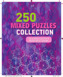 250 Mixed Puzzles