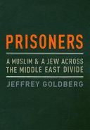 Prisoners [Pdf/ePub] eBook