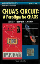 Chua's Circuit: A Paradigm for Chaos