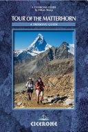 Tour of the Matterhorn Pdf/ePub eBook