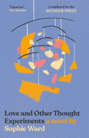 Pdf Love and Other Thought Experiments Telecharger