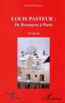 Louis Pasteur Pdf/ePub eBook