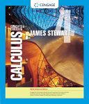 Calculus  Concepts and Contexts  Enhanced Edition