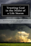 Trusting God in the Midst of a Life Storm