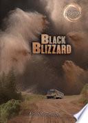 Black Blizzard Book PDF