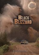 Black Blizzard Pdf/ePub eBook