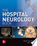 The Hospital Neurology Book