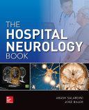The Hospital Neurology Book Pdf/ePub eBook