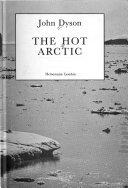 The Hot Arctic