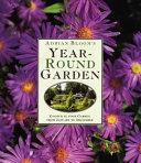 Year-round Garden