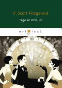 Taps at Reveille [Pdf/ePub] eBook