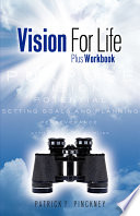 Vision For Life Book PDF