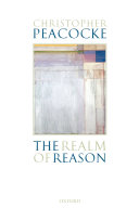 Pdf The Realm of Reason Telecharger
