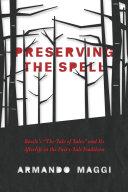 Preserving the Spell [Pdf/ePub] eBook