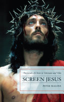 Screen Jesus ebook