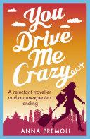 You Drive Me Crazy [Pdf/ePub] eBook
