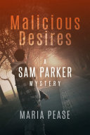 Malicious Desires Pdf/ePub eBook