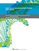 RNA Splicing and Backsplicing  Disease and Therapy