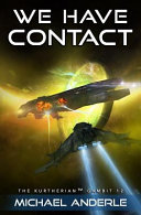 We Have Contact