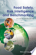 Food Safety  Risk Intelligence and Benchmarking
