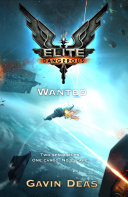 Elite Dangerous: Wanted