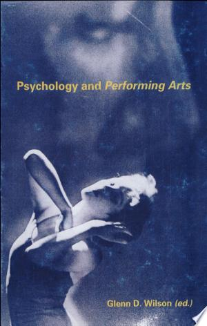 Psychology+and+Performing+Arts