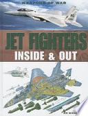 Jet Fighters Book PDF