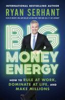 Big Money Energy Pdf/ePub eBook