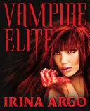 Vampire Elite