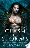 Clash of Storms