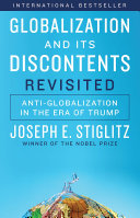 Globalization and Its Discontents Revisited  Anti Globalization in the Era of Trump