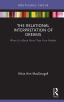 The Relational Interpretation of Dreams [Pdf/ePub] eBook