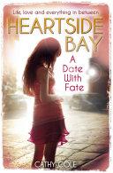 Heartside Bay 4: A Date with Fate Pdf/ePub eBook