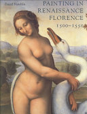 Painting in Renaissance Florence, 1500-1550