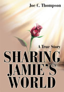 Sharing Jamie's World