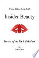 Insider Beauty