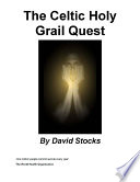 The Celtic Holy Grail Quest